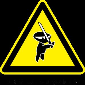 ninja-28715_1280