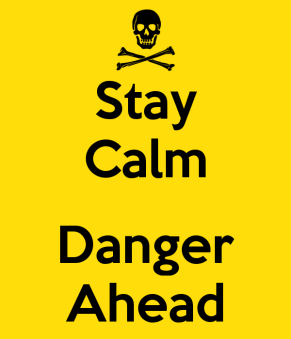 keep-calm-and-watch-out-213