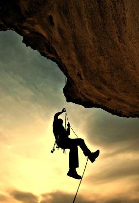 climber-299018_1280